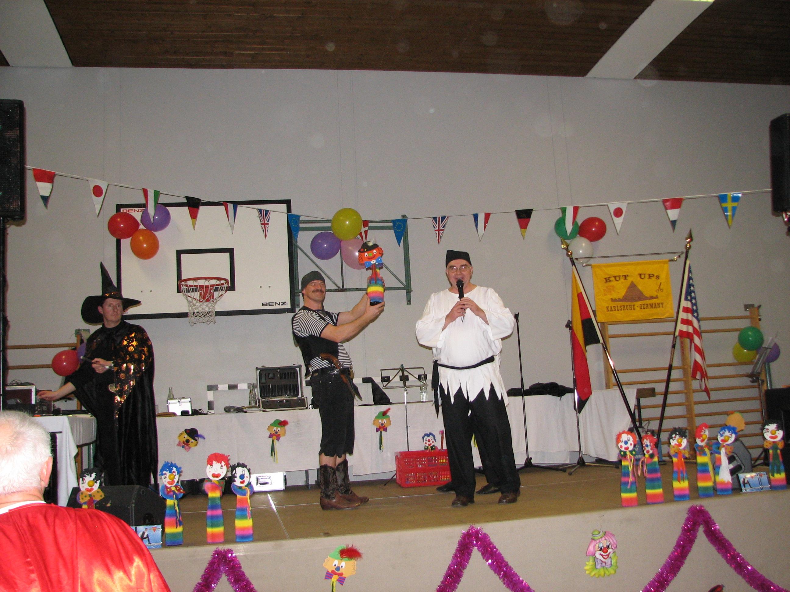Kut Ups 2008 (16)