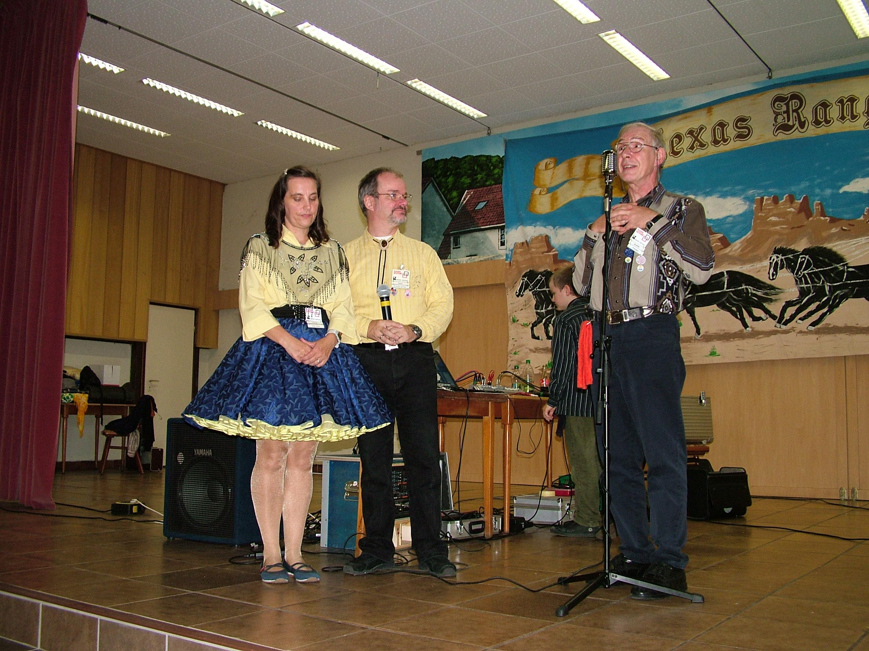 25 Jahrfeier 2009 (14)