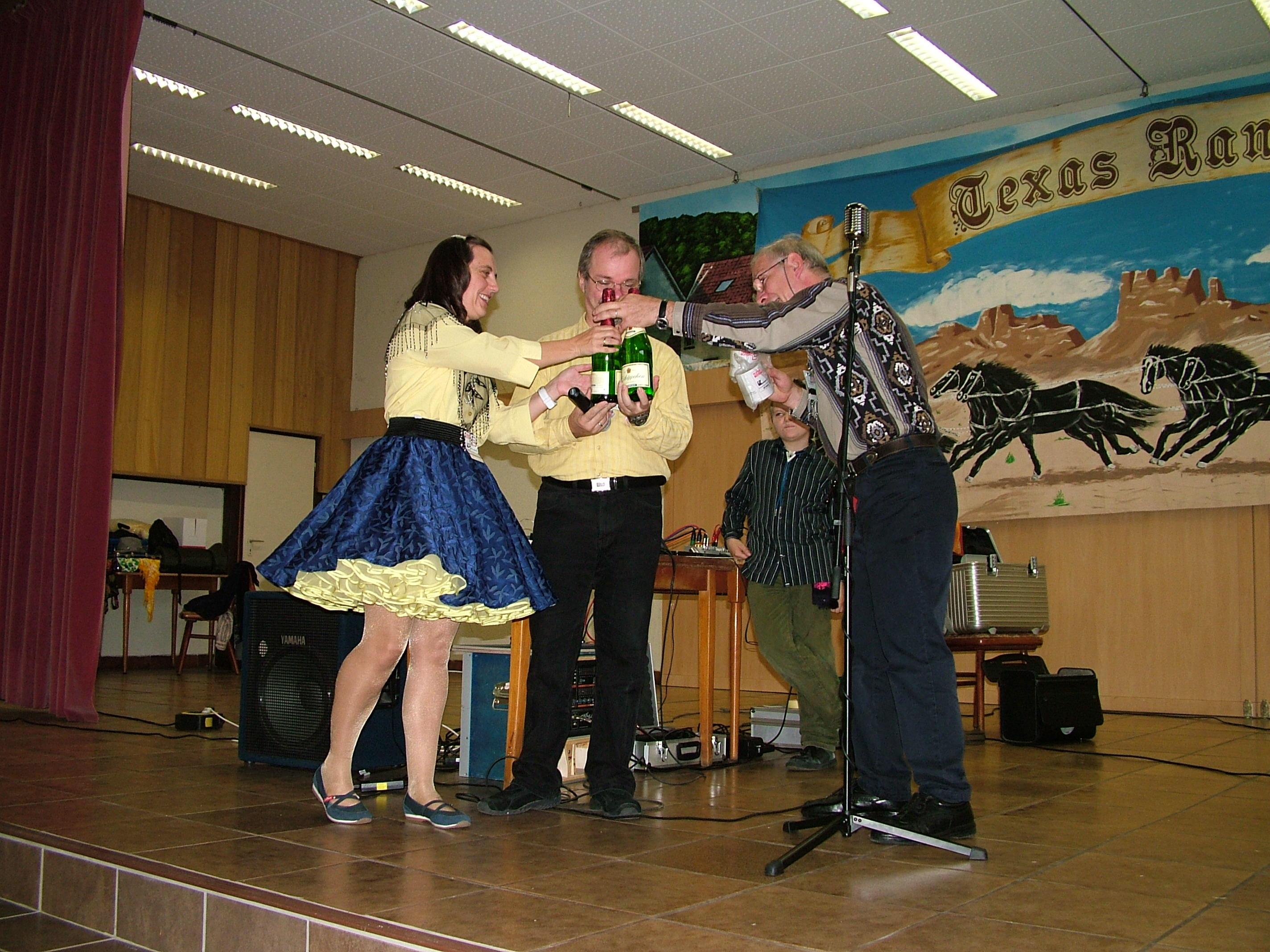 25 Jahrfeier 2009 (15)