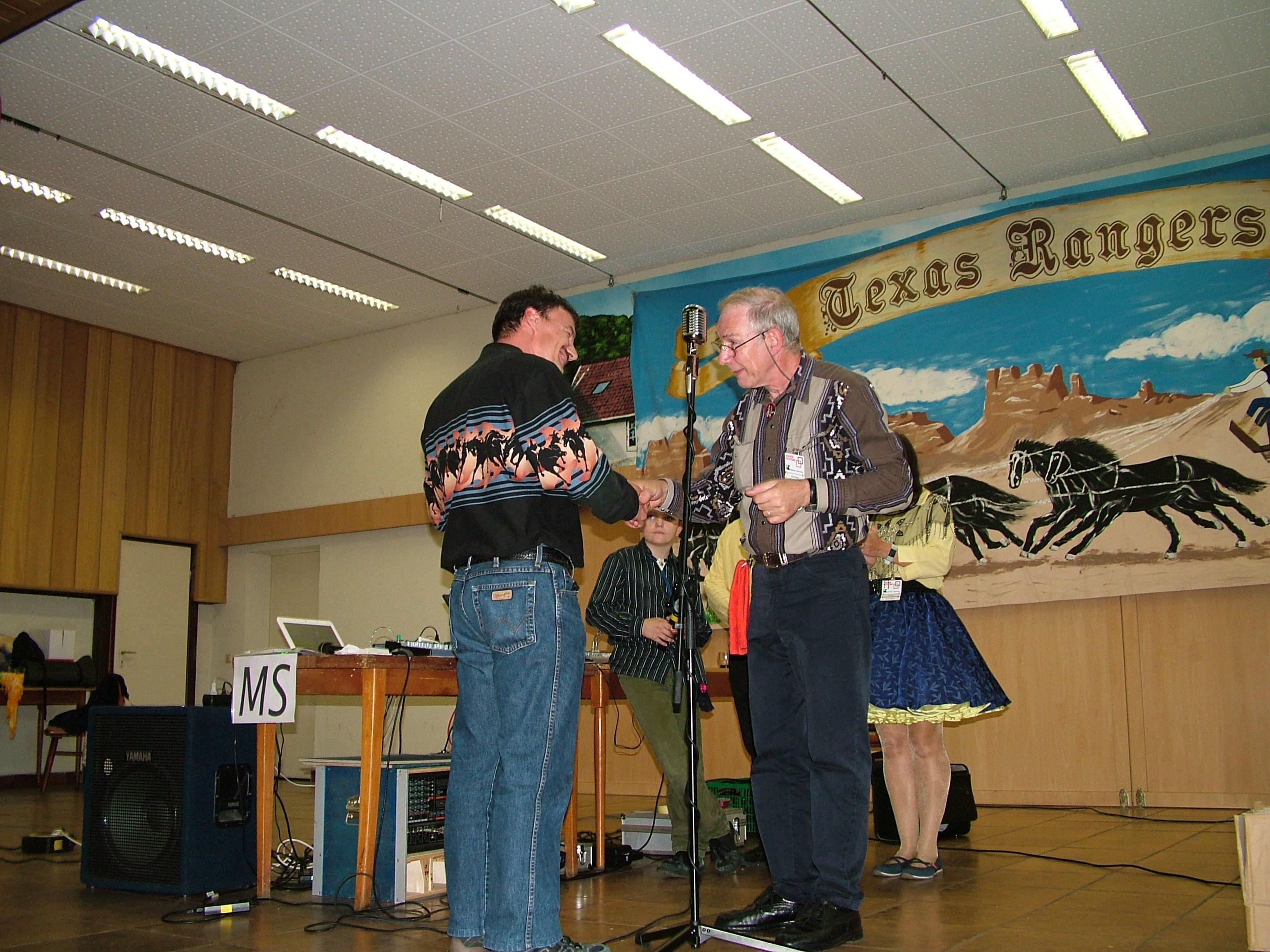 25 Jahrfeier 2009 (16)