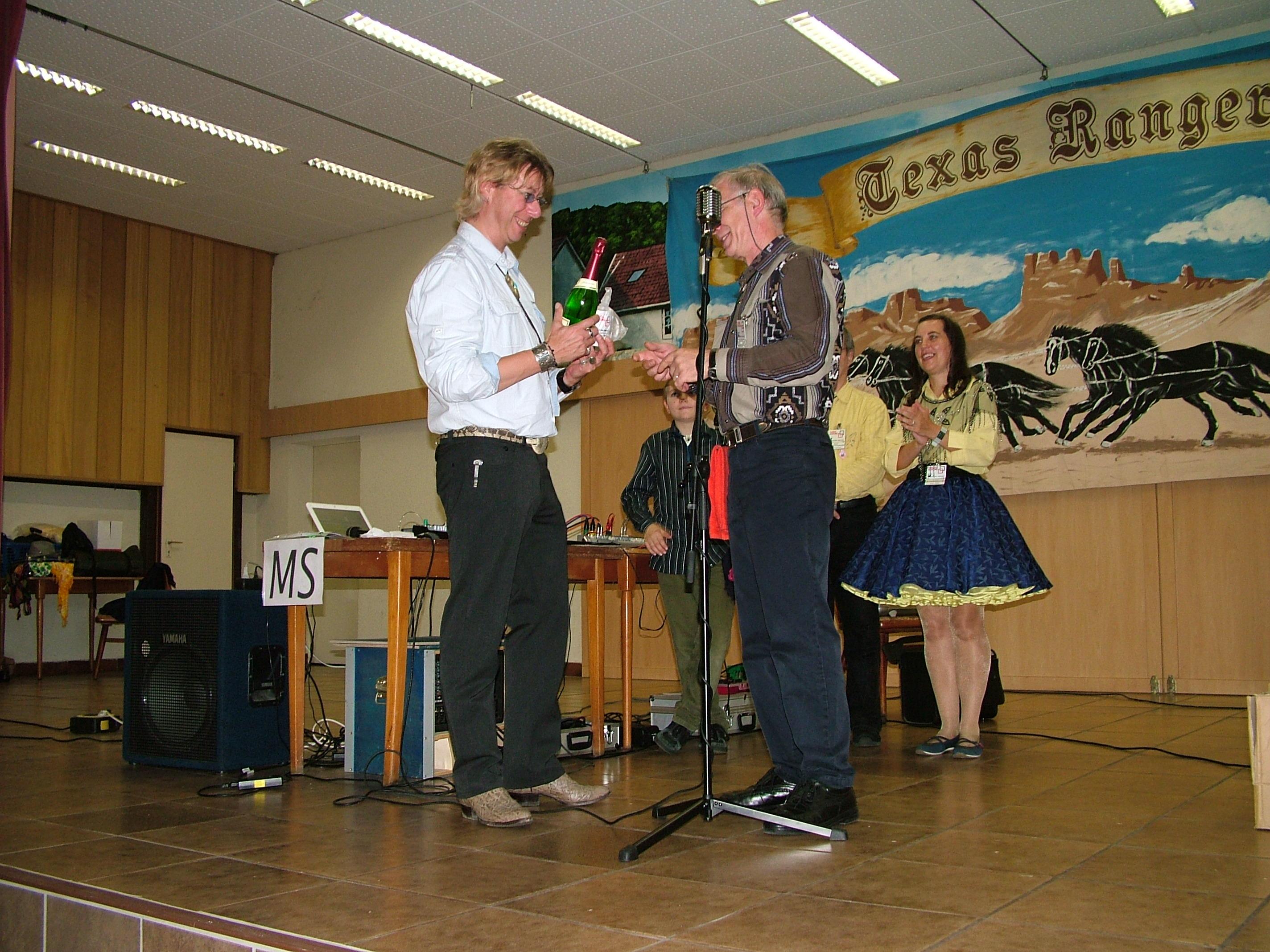 25 Jahrfeier 2009 (18)
