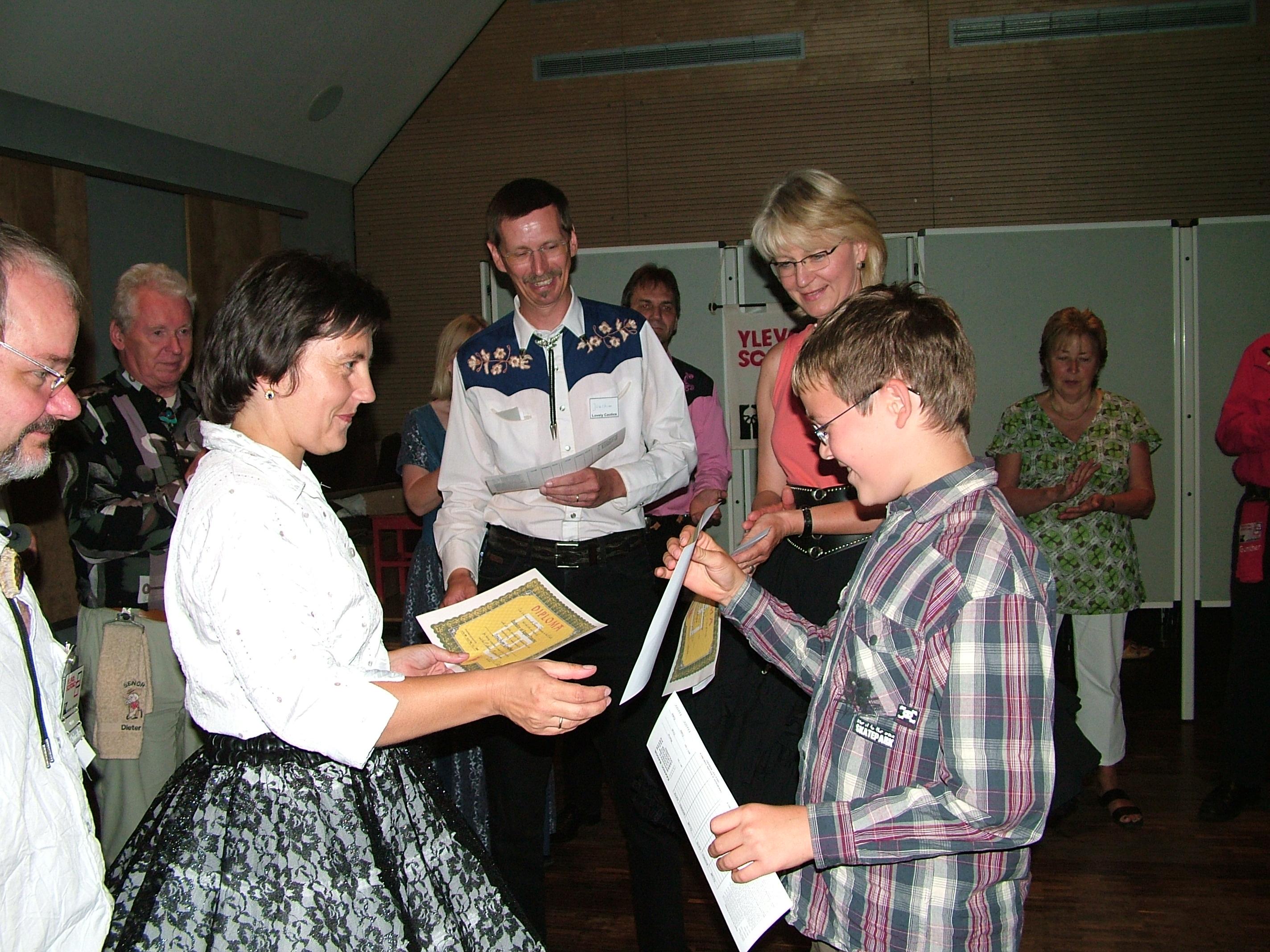 Graduation 2008 (10)