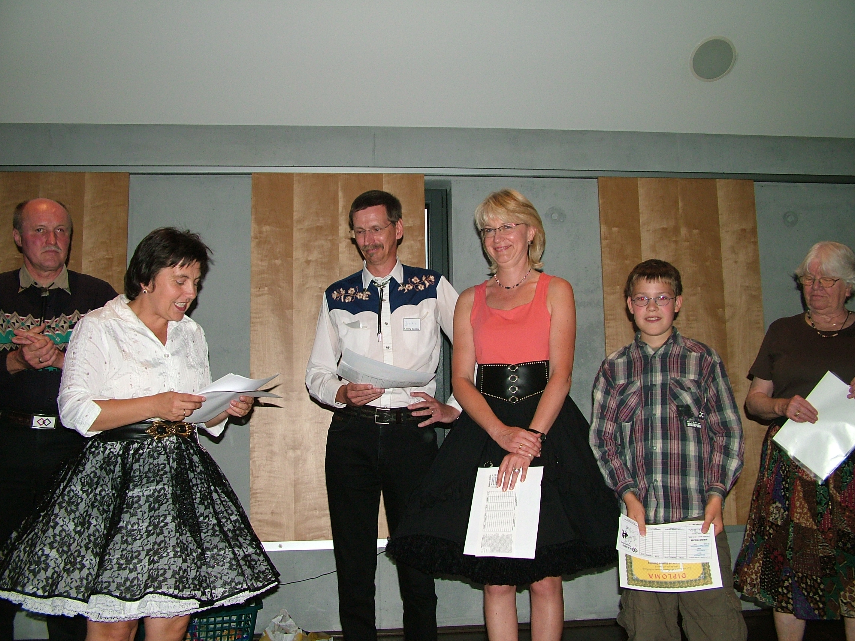 Graduation 2008 (11)