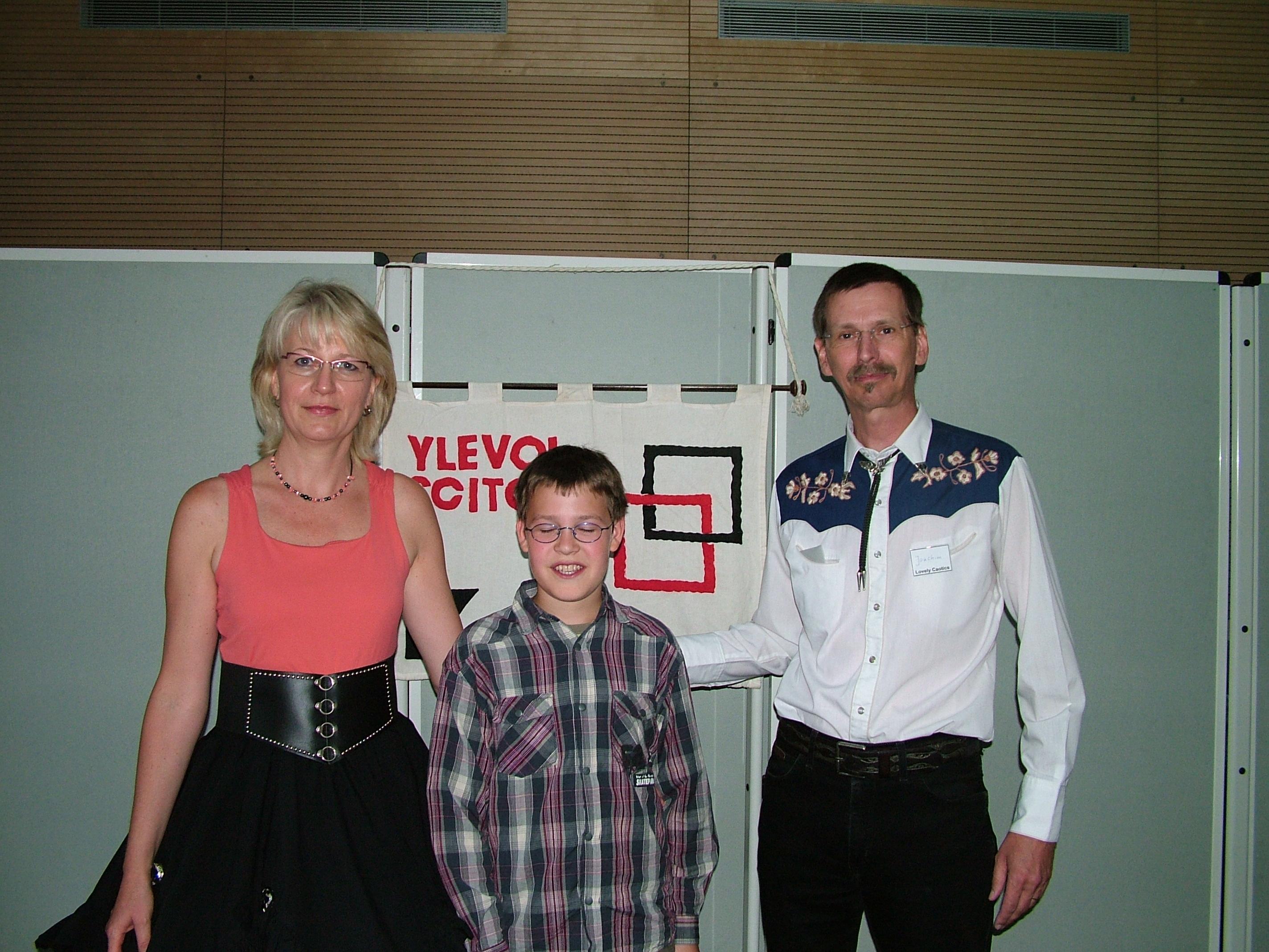 Graduation 2008 (18)