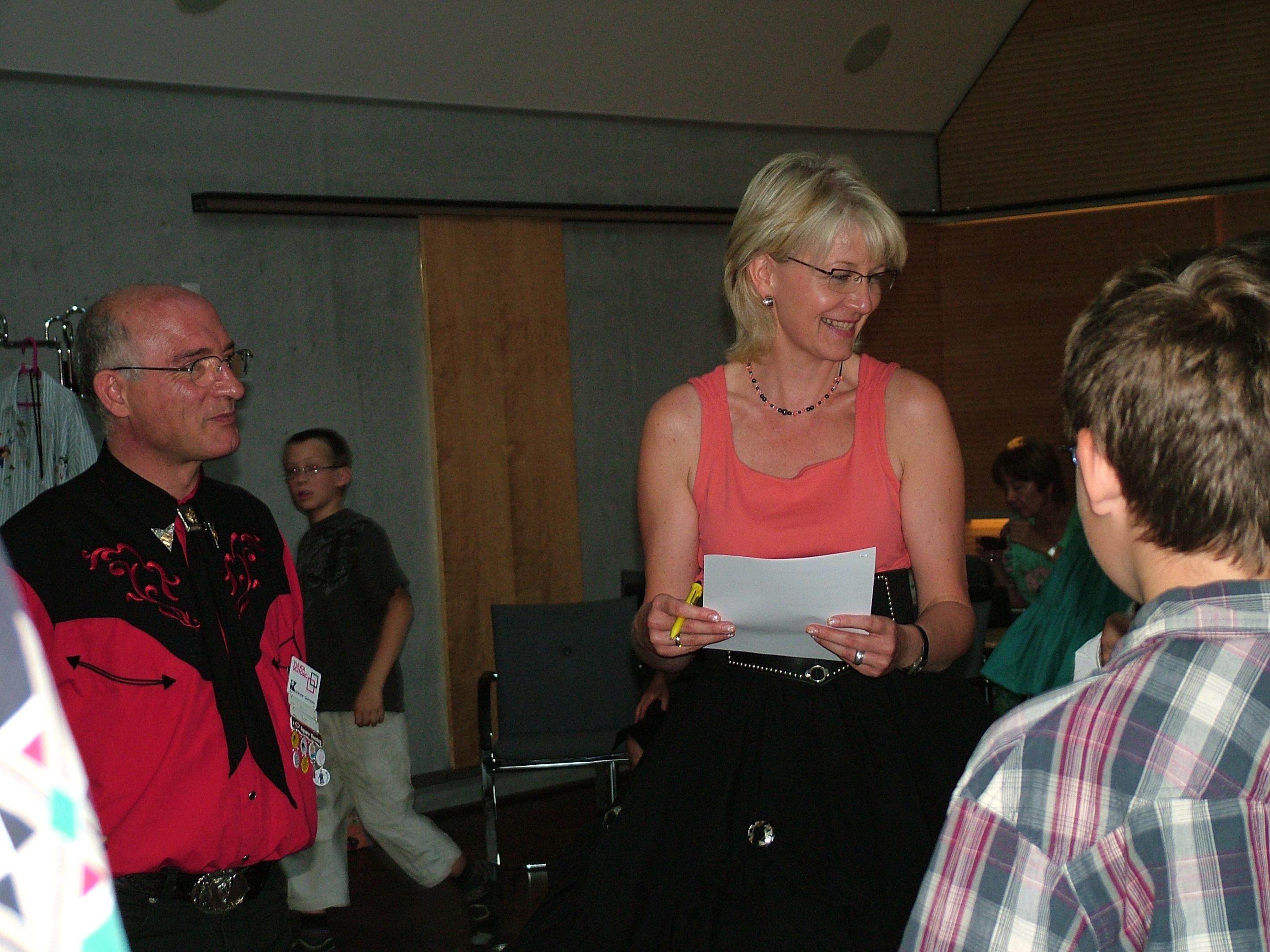 Graduation 2008 (19)