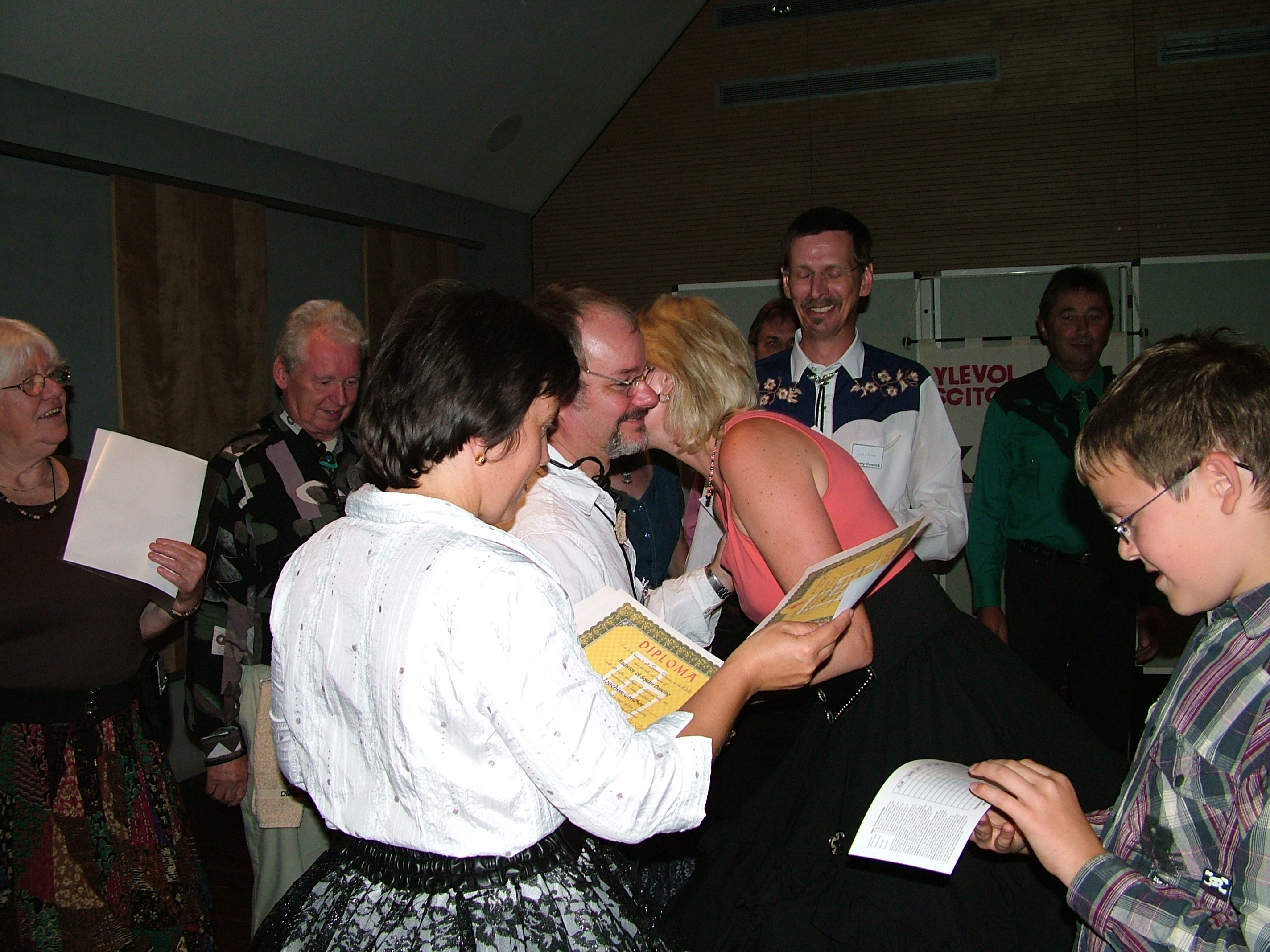 Graduation 2008 (9)