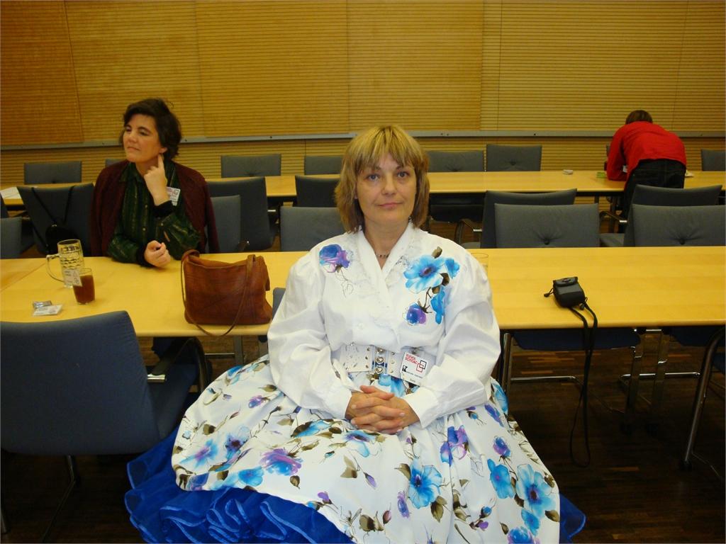Graduation 2009 (1)
