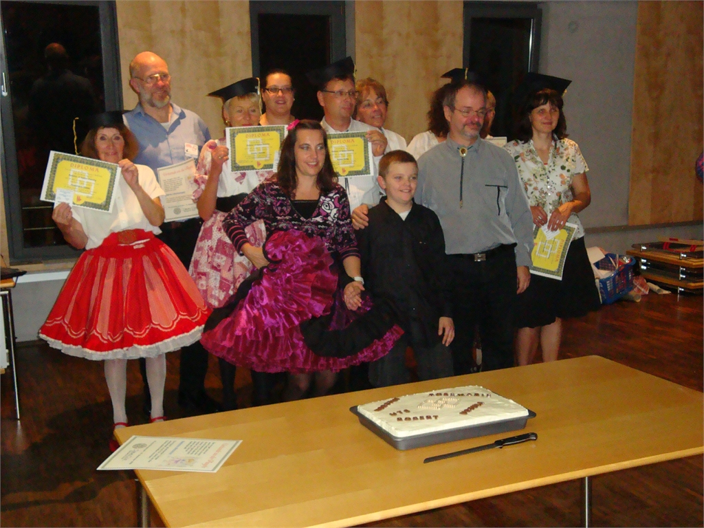 Graduation 2009 (8)