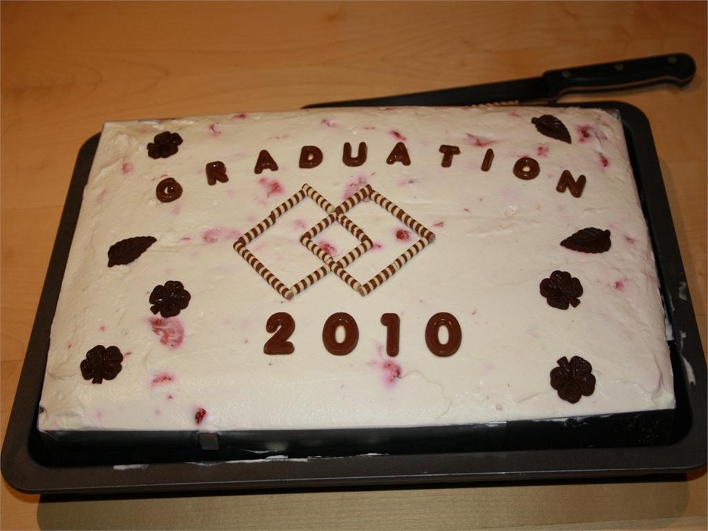 Graduation 2010 (15)