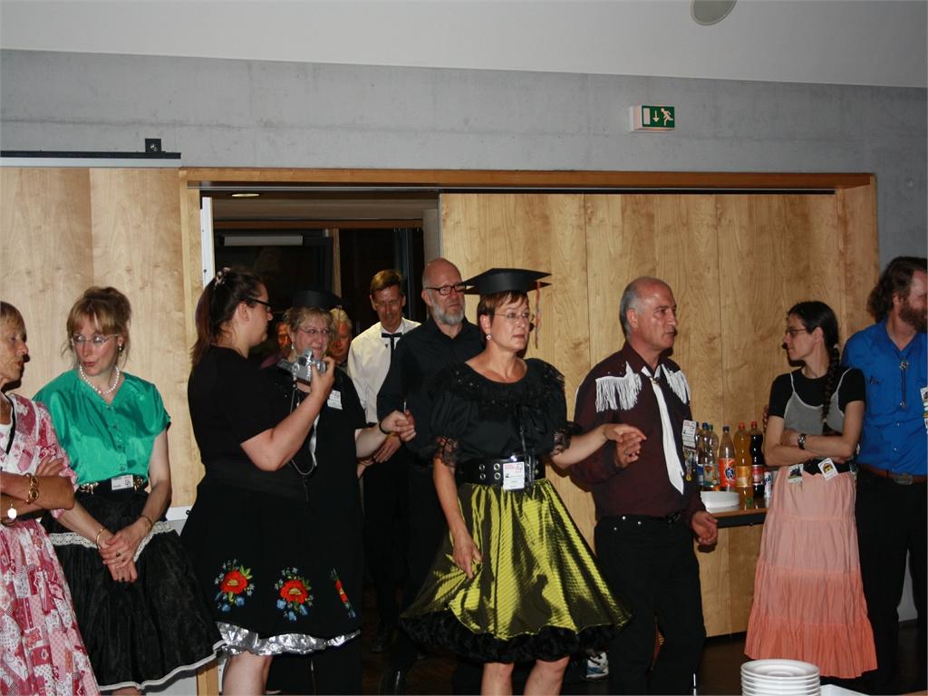 Graduation 2010 (16)
