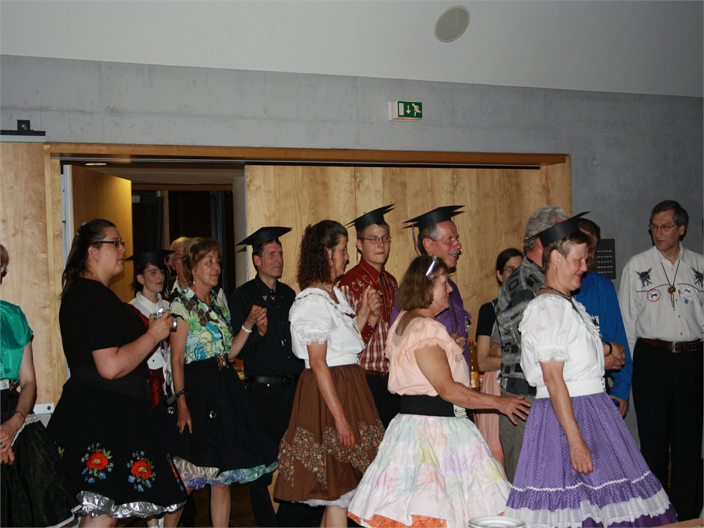 Graduation 2010 (17)