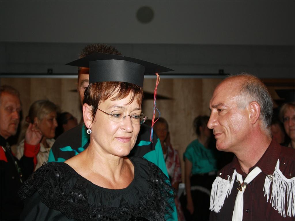 Graduation 2010 (18)