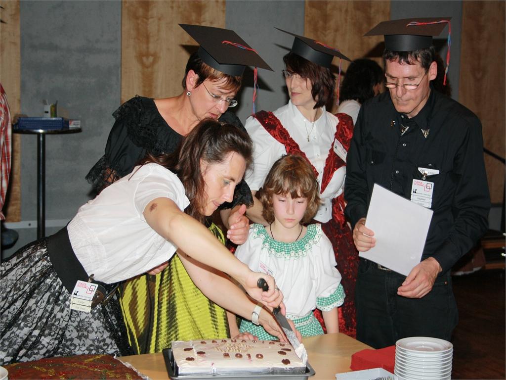Graduation 2010 (21)