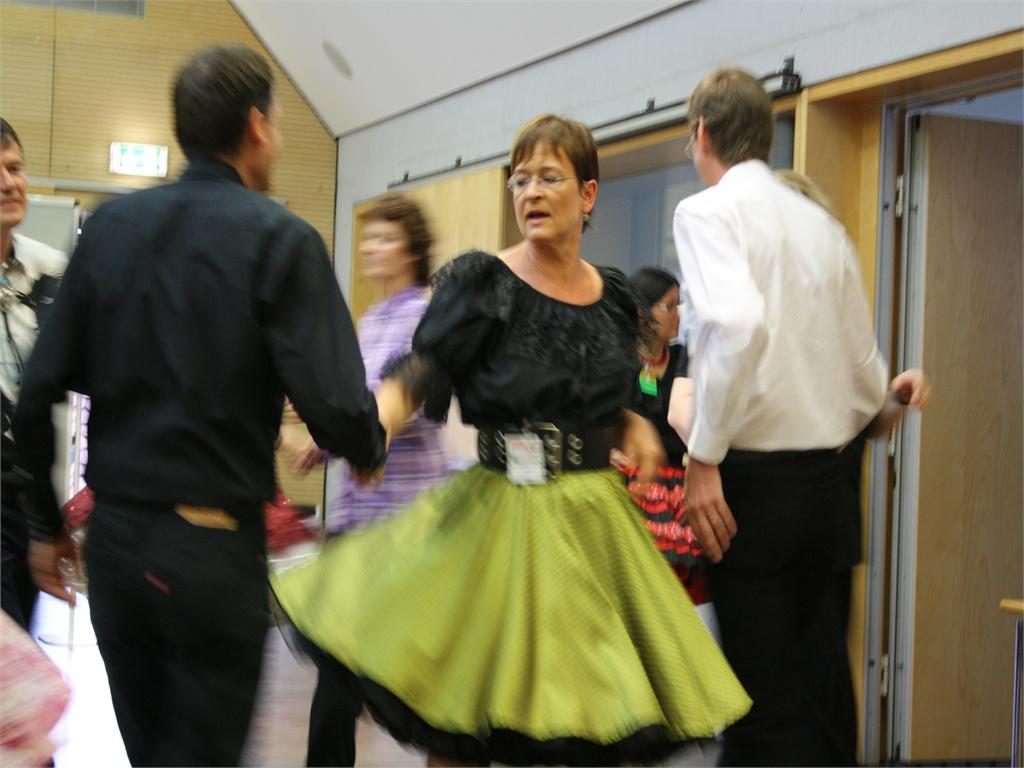 Graduation 2010 (4)
