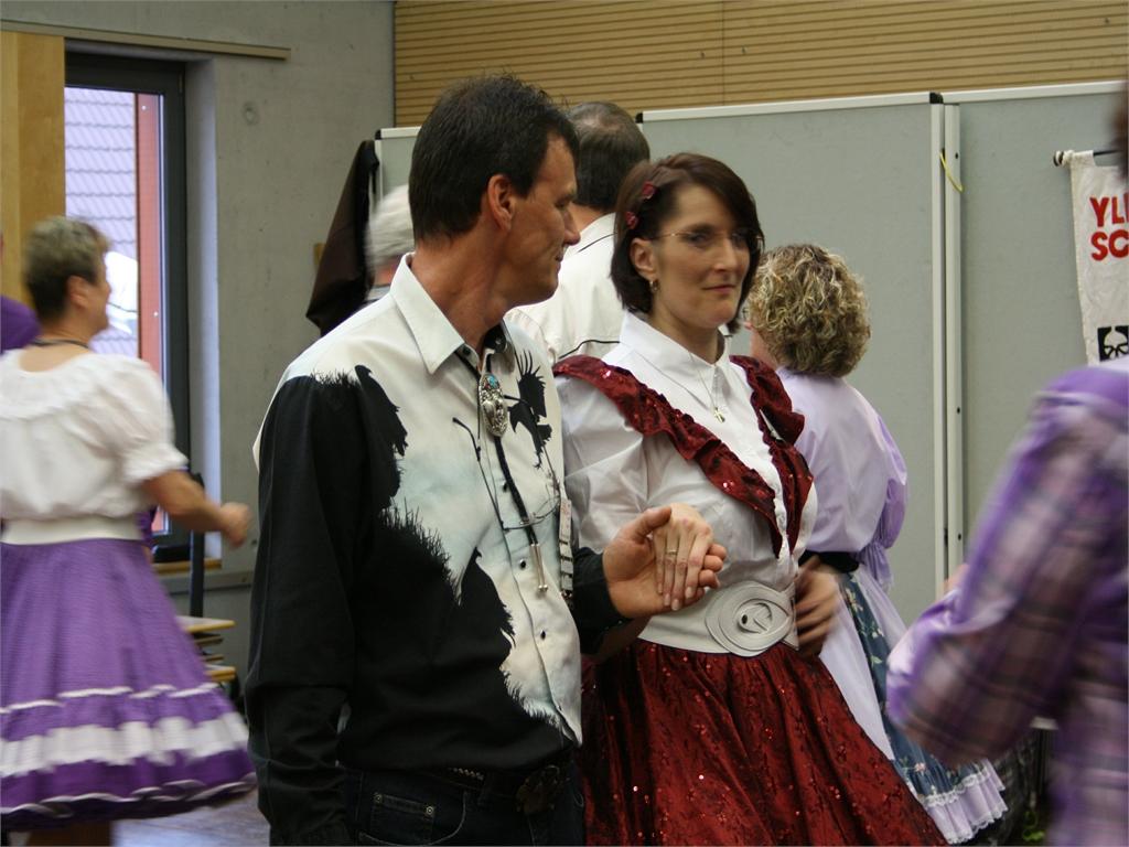 Graduation 2010 (6)